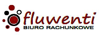 Biuro Rachunkowe Fluwenti Agata Bryła, 55-200 Oława ul. Lipowa 26a
